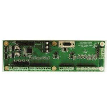 Discontinued - Viper Circuit Board for ViperONE and XPT 1000