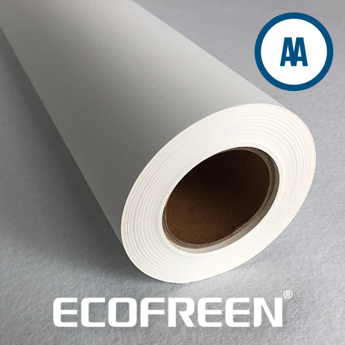 Ecofreen Dye Sublimation Instant Drying Transfer Paper 105GSM