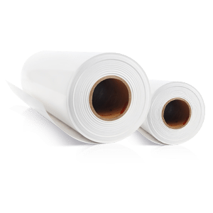 Epson Dye Sublimation Transfer Multi Purpose Paper 105GSM Sheet/Roll