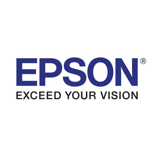 Epson 4880 Holder Assy Board Ink Eject