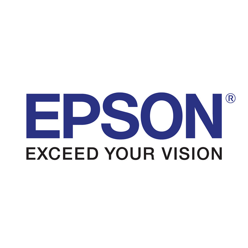 Epon 3880 Carriage Motor Assembly