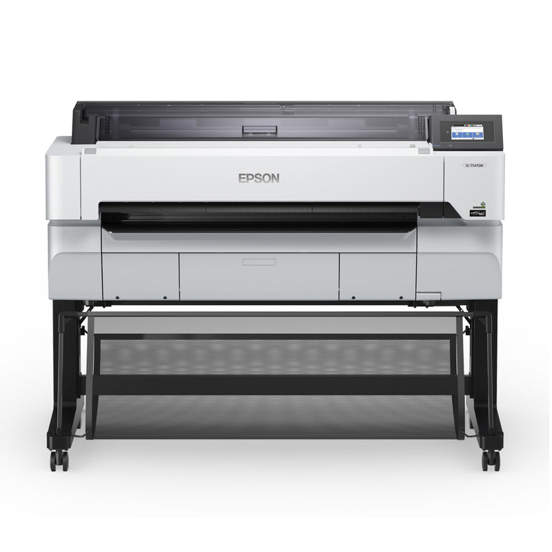 "Epson SureColor T5470M 36"" Printer and Scanner"
