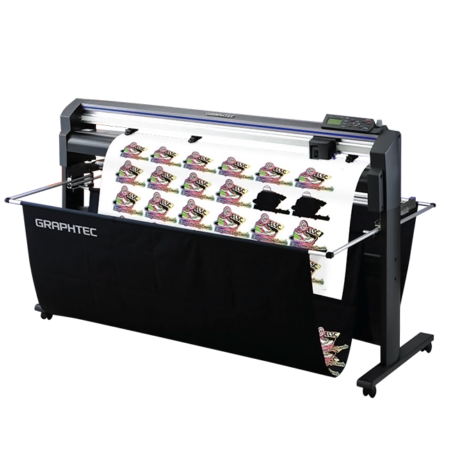 Graphtech-FC8600-cutting-plotter