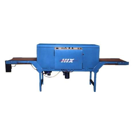 "HIX Corporation 24"" Wide Belt Dryers (Electric)"