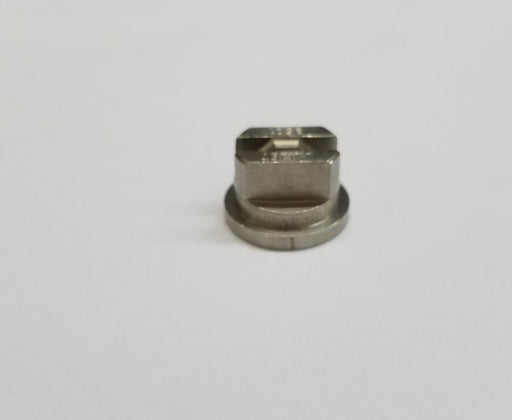 Discontinued part - Mister T 1 - Stainless Steel Nozzle Tip