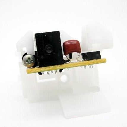 Part - Epson P800 Encoder Wheel PF Sensor 1451565