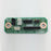 Part - Epson P800 Sub Board Assy 2135851