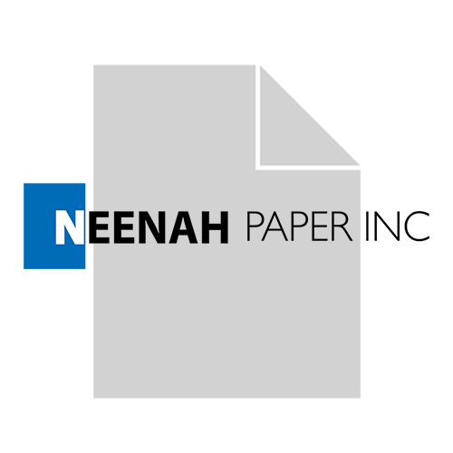 Neenah Jet-Pro Active Wear Inkjet Heat Transfer Paper for Light Shirt
