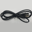 Part - Mister T1-POWER CORD