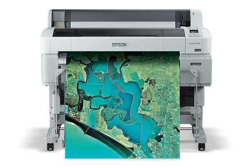 EPSON SureColor T5270 Printer, Dual Roll 36""