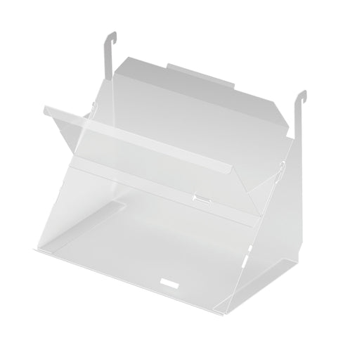 Print Tray for Epson Surelab D700 and Surelab D870