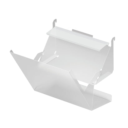 Large Print Tray for Epson Surelab D700 and Surelab D870