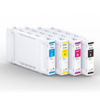 Epson T41W UltraChrome XD2 Ink Cartridge 110ML for CMYK