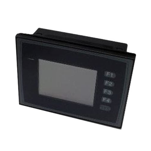 Discontinued - Viper HMI Touchscreen for XPT 6000