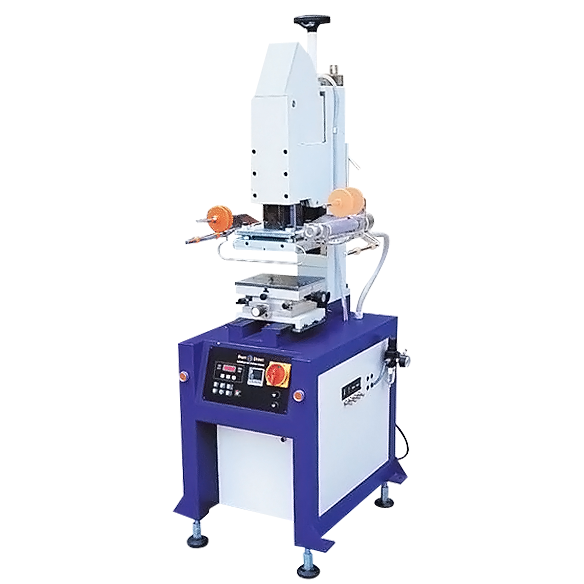 h-200b-hot-stamping-machine