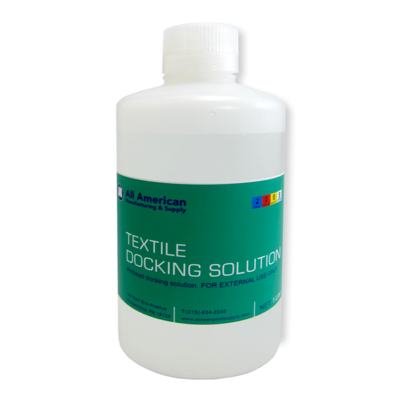 Neoflex 2.0 Textile Printer Docking Solution 1L