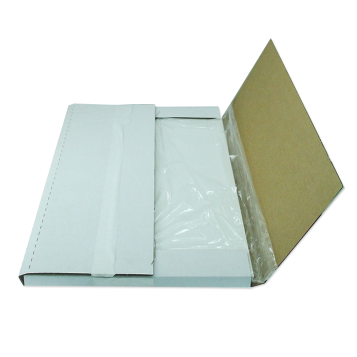 silicone-sheets-100-pack