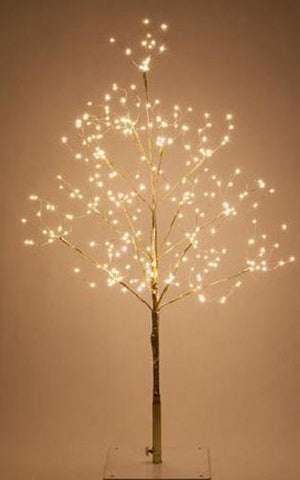 FAIRY TREE LED