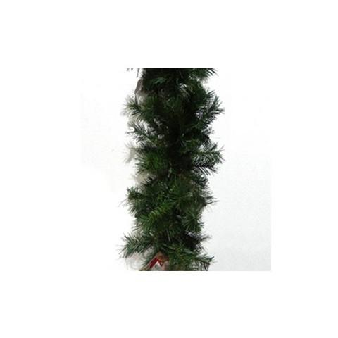 VALLEY SPRUCE GARLAND 50'X12""
