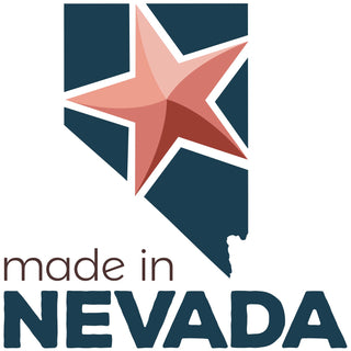 Made in Nevada logo and link to website