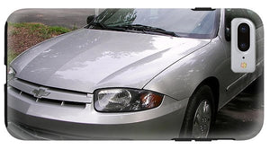 2003 Chevy Cavalier - Phone Case