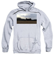 After A Stormy Day - Sweatshirt