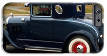 Beautiful Classic Car - Phone Case
