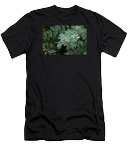 Berries - Men's T-Shirt (Athletic Fit)