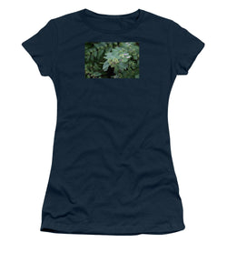 Berries - Women's T-Shirt (Athletic Fit)