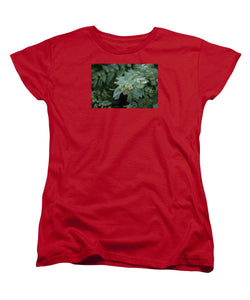 Berries - Women's T-Shirt (Standard Fit)