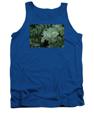 Berries - Tank Top