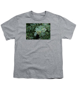 Berries - Youth T-Shirt