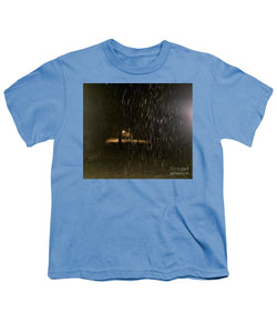 Blizzard - Youth T-Shirt