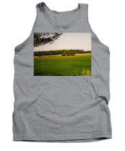 Spring Break Time To Party - Tank Top