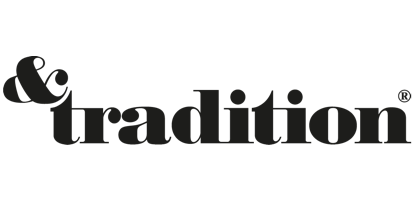 &tradition Logo