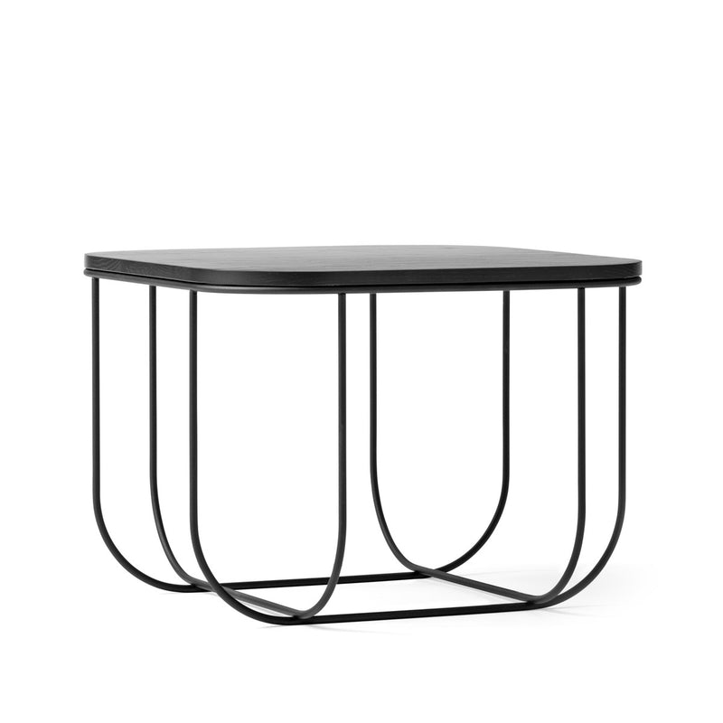 SALE - *NEW* FUWL Cage Table
