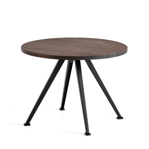 Pyramid Coffee Table 51