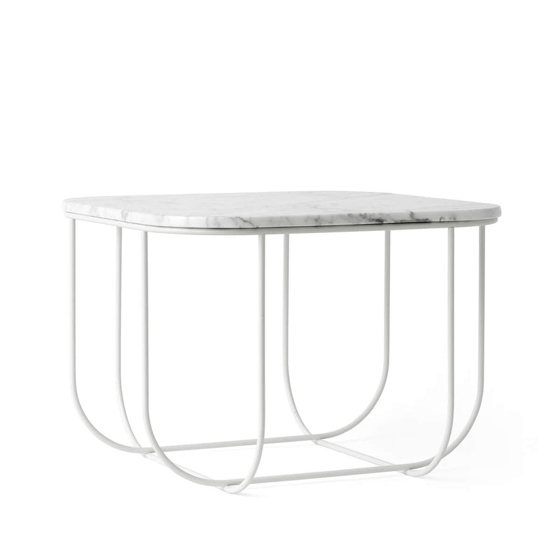 SALE - *NEW* Cage Table