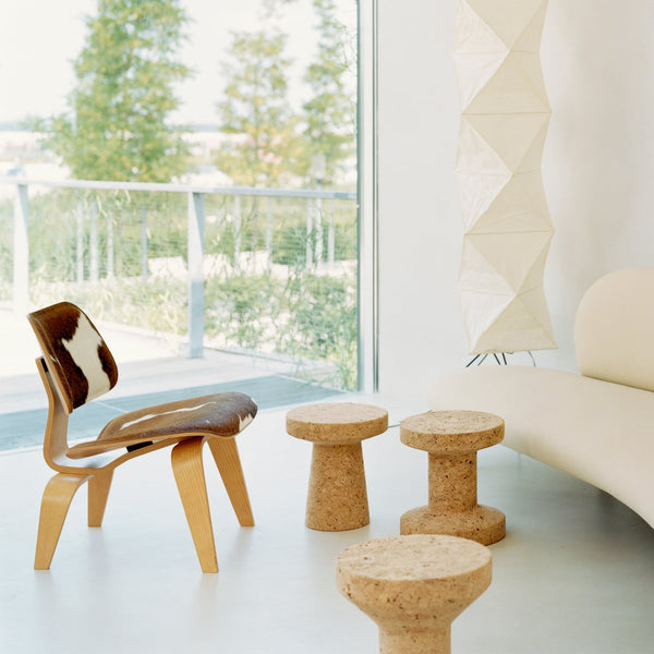 Cork Family, Hocker Modell A