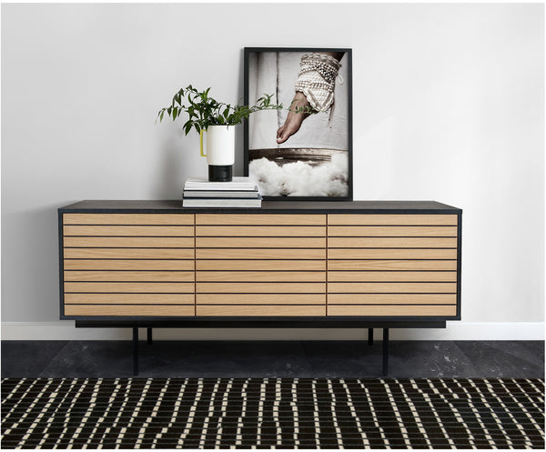 Sideboard Stripe