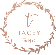 tacey.co