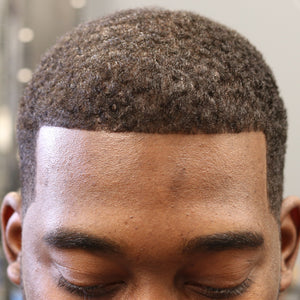 black men haircut, shape-up, line-up, razor, hair butter, shea butter, 360 waves, hair waves, African american hair styles, pomade, barber, beard, beard itch, beard balm, beard butter, bevans grooming, hair products, black barber, beard oil, fade