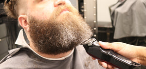 Gaithersburg, beard trim, potomac, maryland, virgina, washington, D.C., gaithersburg barber, maryland barber, rockville barber, beard trim, beard butter, beard oil, beard balm, hair butter, best barber