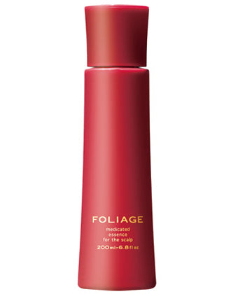 Foliage Scalp Essence