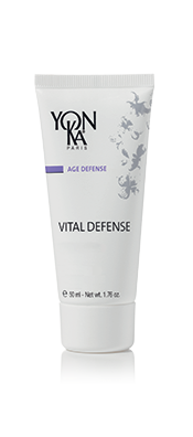 Yonka Vital Defense