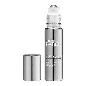 Babor Lifting RX Lift Serum