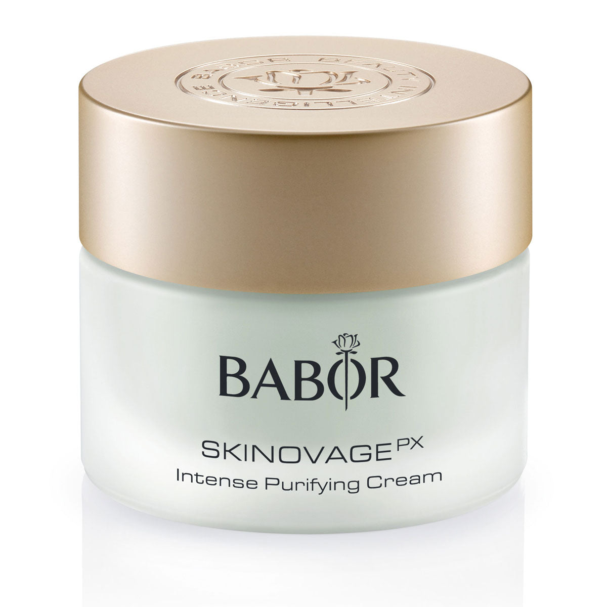 Babor Purifying Cream