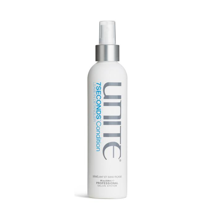 UNITE  7Seconds Condition (Leave in Detangler)