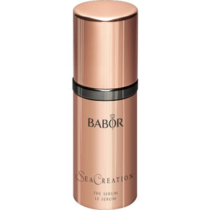 Babor Sea Creations The Serum
