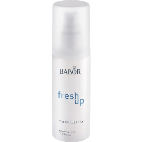 Babor Thermal Spray